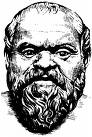 Filosofia de Socrates